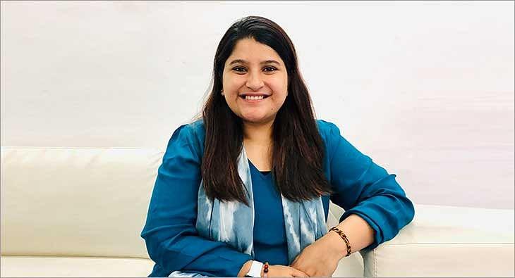 Anushree Pacheriwal - Gemius?blur=25