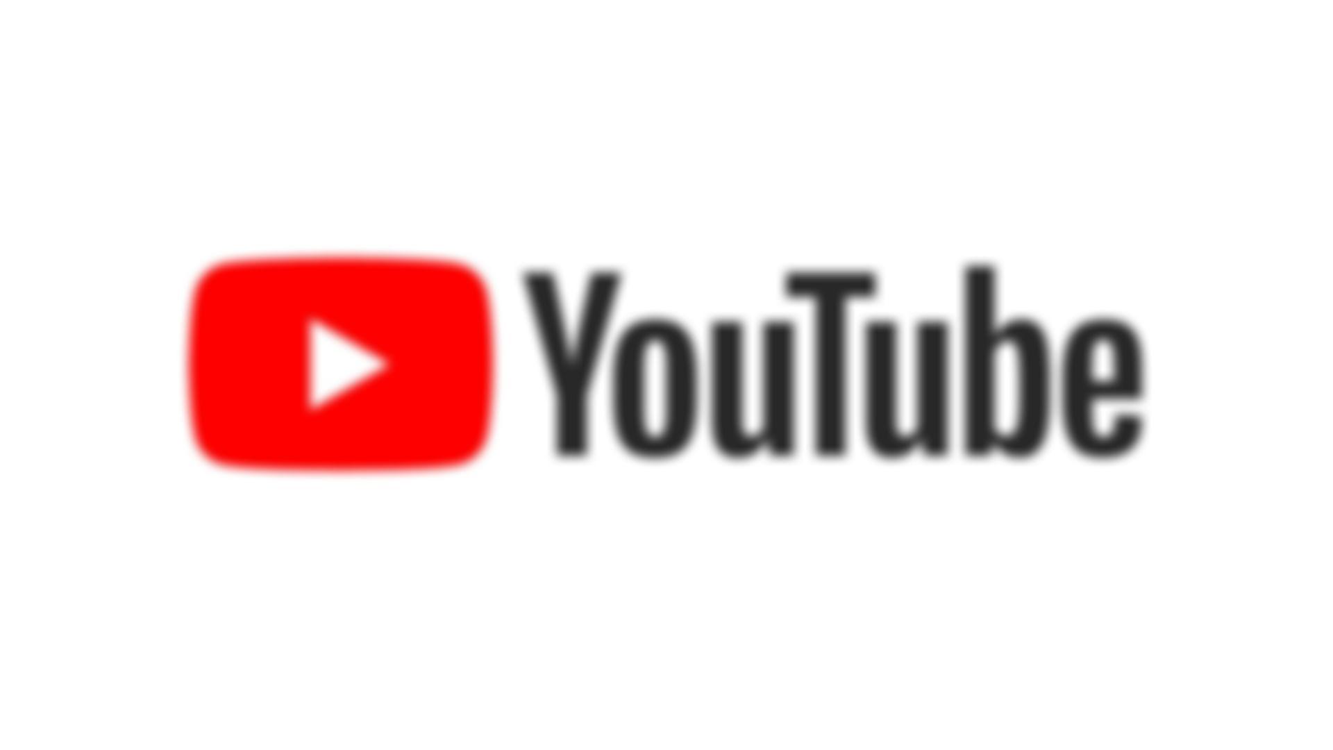 Youtubenewshowbutton