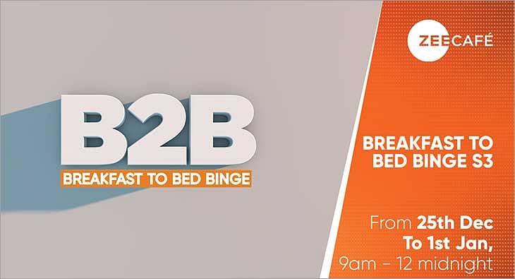 Zee Cafe Binge?blur=25