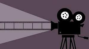 film?blur=25