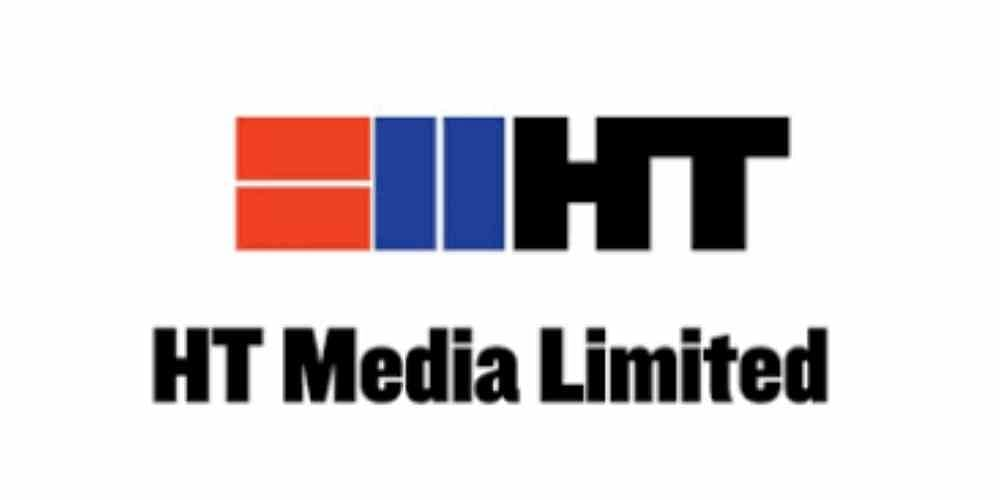 ht media limited?blur=25