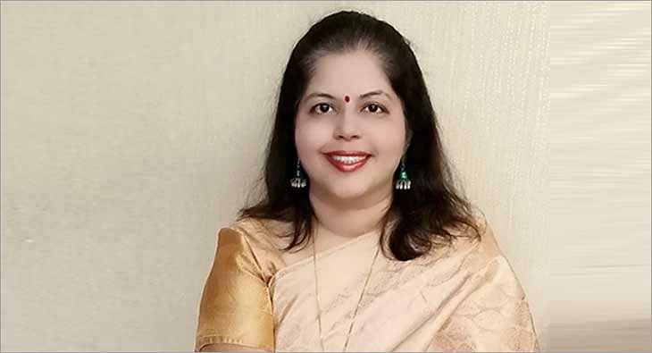 Vandana Ramkrishna?blur=25