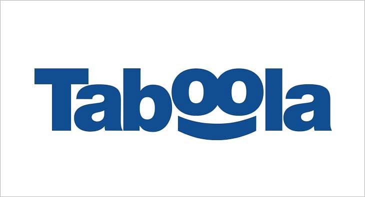 taboola?blur=25