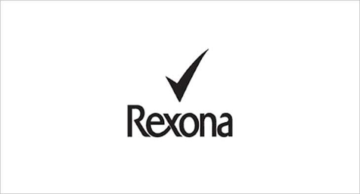 rexona?blur=25