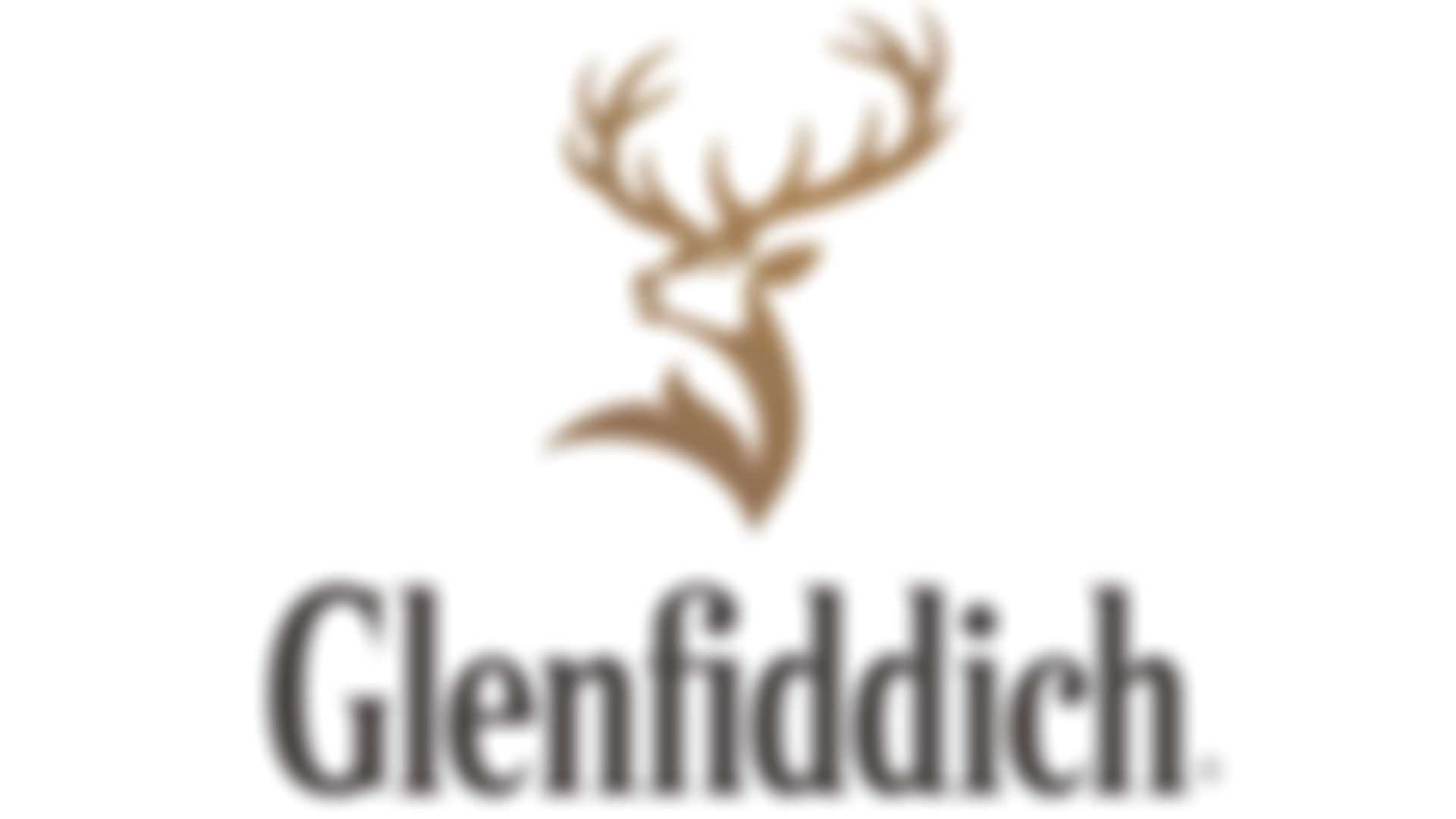 GlenfiddichIrrepressible