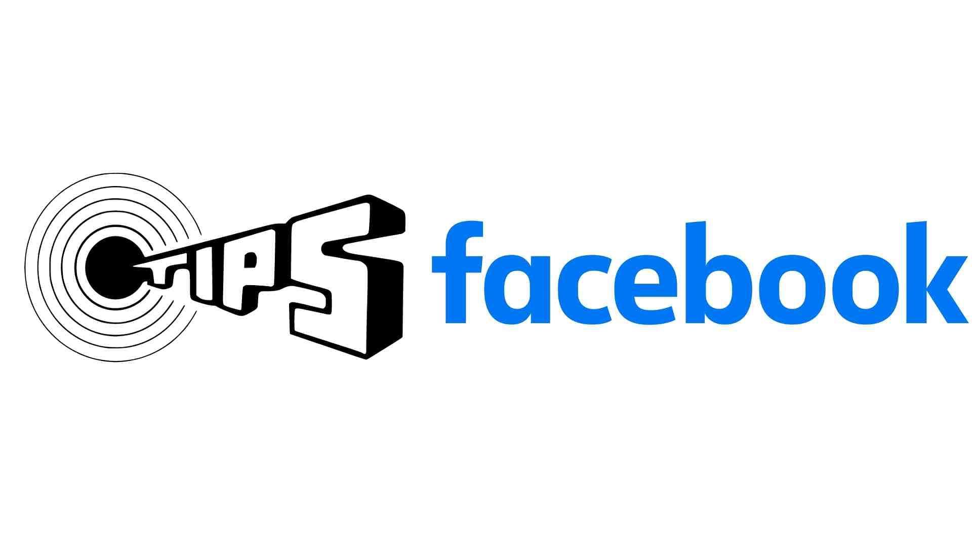 tips facebook?blur=25
