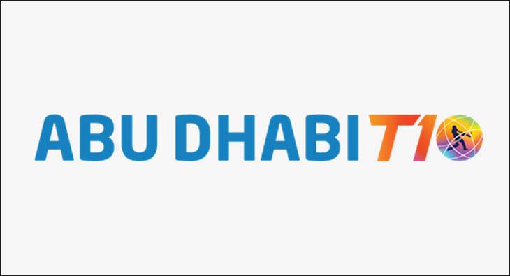 AbuDhabiT10?blur=25