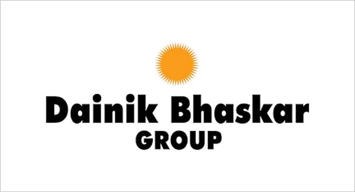 bhaskar?blur=25