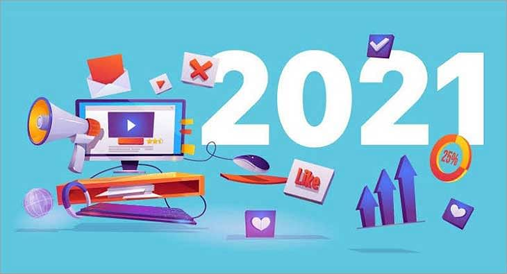 MarketingTrends2021?blur=25