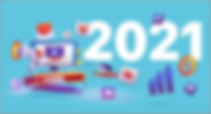MarketingTrends2021