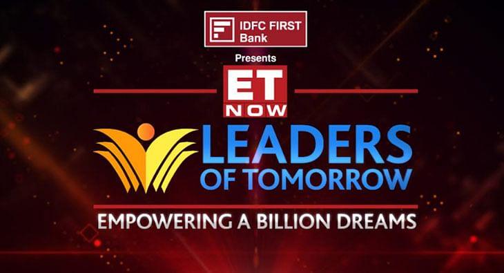 et leaders of tomorrow?blur=25