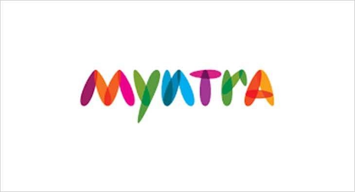 myntra?blur=25