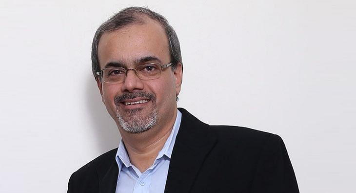 Amit Adarkar - Ipsos?blur=25