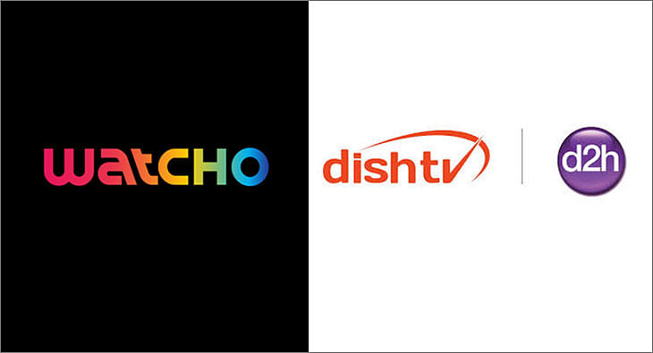 Dish TV - Watcho?blur=25