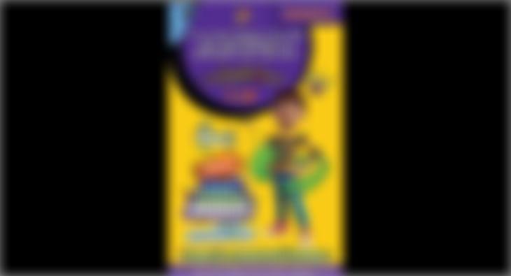 Nickelodeon - Kids' Choice Awards 2020