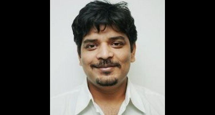 Kamlesh Singh?blur=25