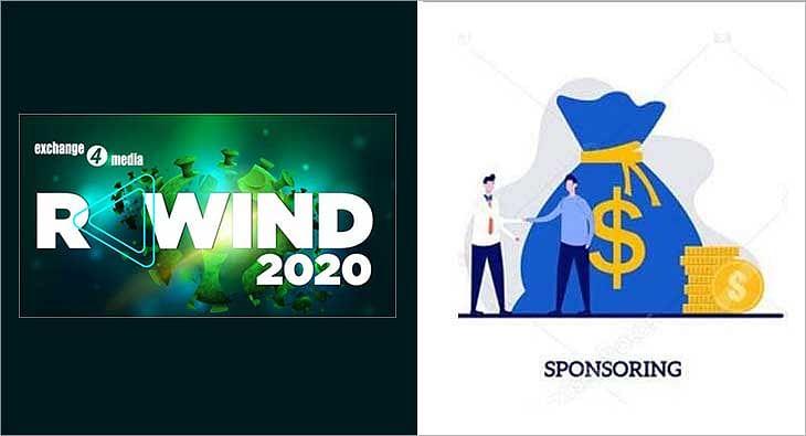 sponsorship?blur=25