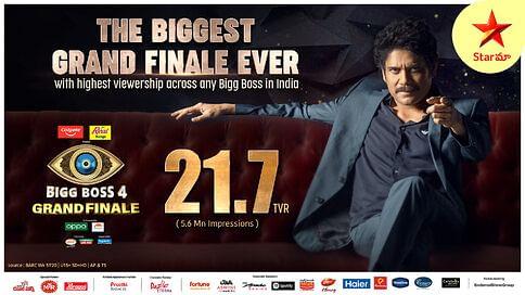 Bigg Biss Telugu?blur=25