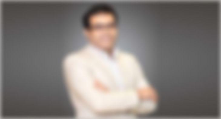Prabhakar Tiwari, CMO, Angel Broking