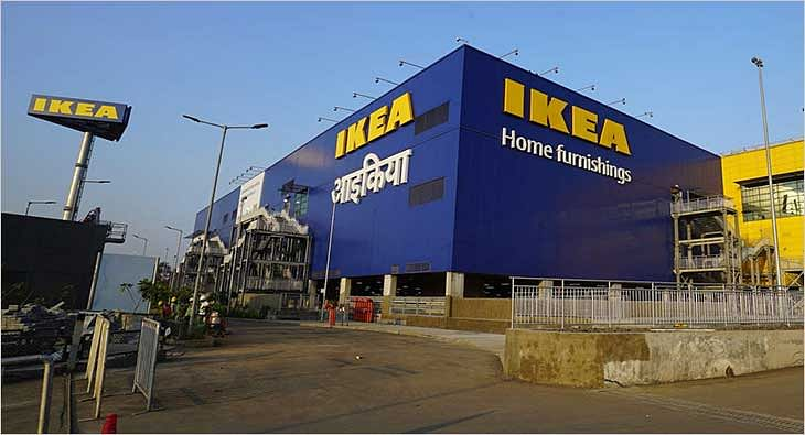 IKEA India?blur=25
