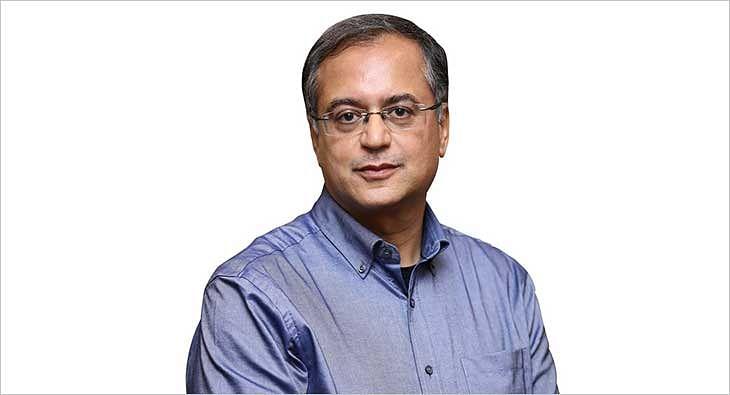 Ravish Kumar, Viacom18?blur=25