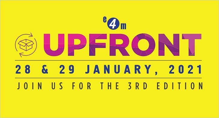 e4m Upfront Event?blur=25