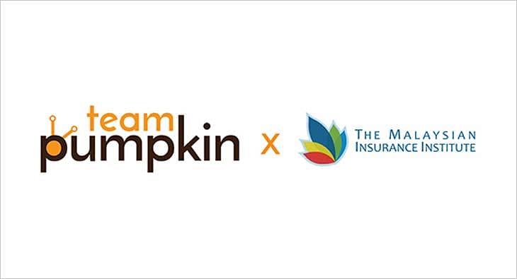 Team Pumpkin - The Malaysian Insurance Institute?blur=25