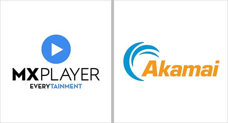 Akamai - MX Player?blur=25