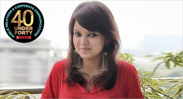 Nairita Ghosh - IHCL?blur=25