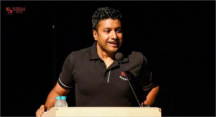 Vijay Thomas- Hero MotoCorp?blur=25
