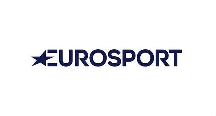 Eurosport - UAE's ODI Series?blur=25