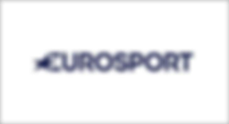 Eurosport - UAE's ODI Series