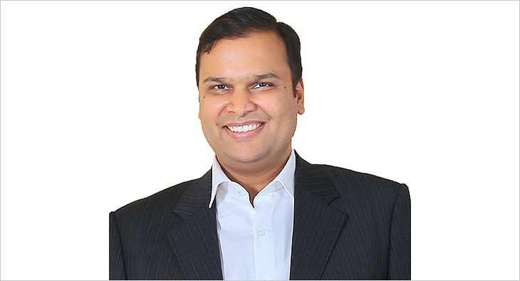 Manish Aggarwal - Director - Bikano?blur=25