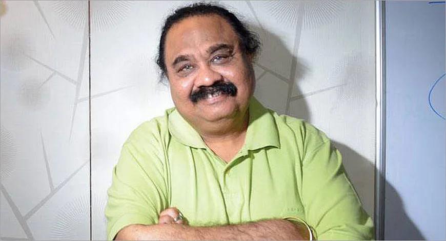 Dr. Sandeep Goyal?blur=25