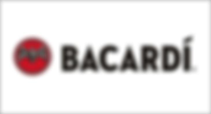 Bacardi Season 4