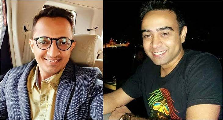 Vedantu - Kunal Dubey & Lucky Saini?blur=25