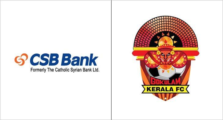 GKFC - CSB Bank?blur=25