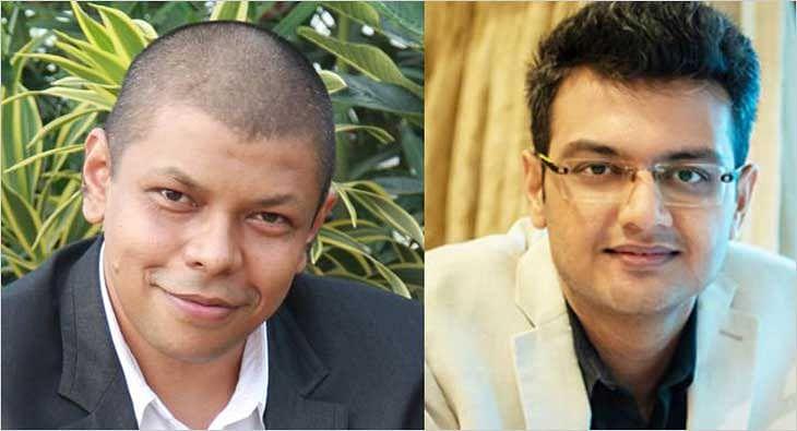 Dheeraj Gupta, Jumboking & Kailashnath Adhikari, Governance Now?blur=25