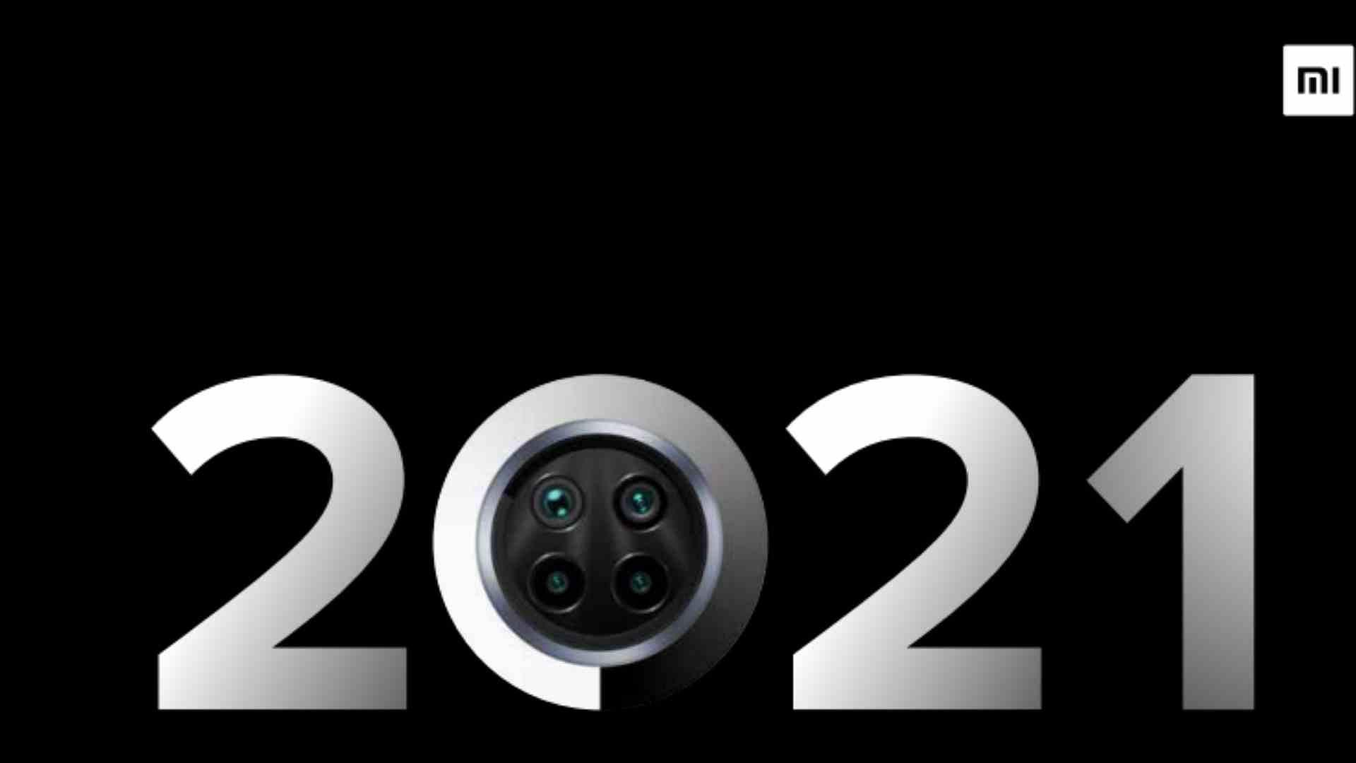2021?blur=25