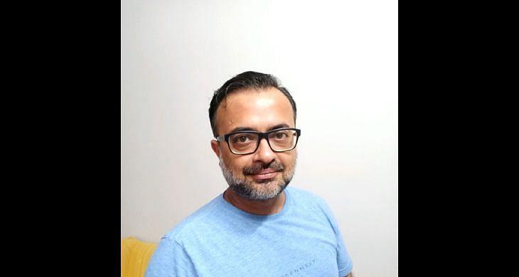 Kartikeya Sharma WION?blur=25