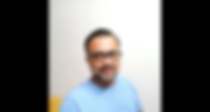 Kartikeya Sharma WION