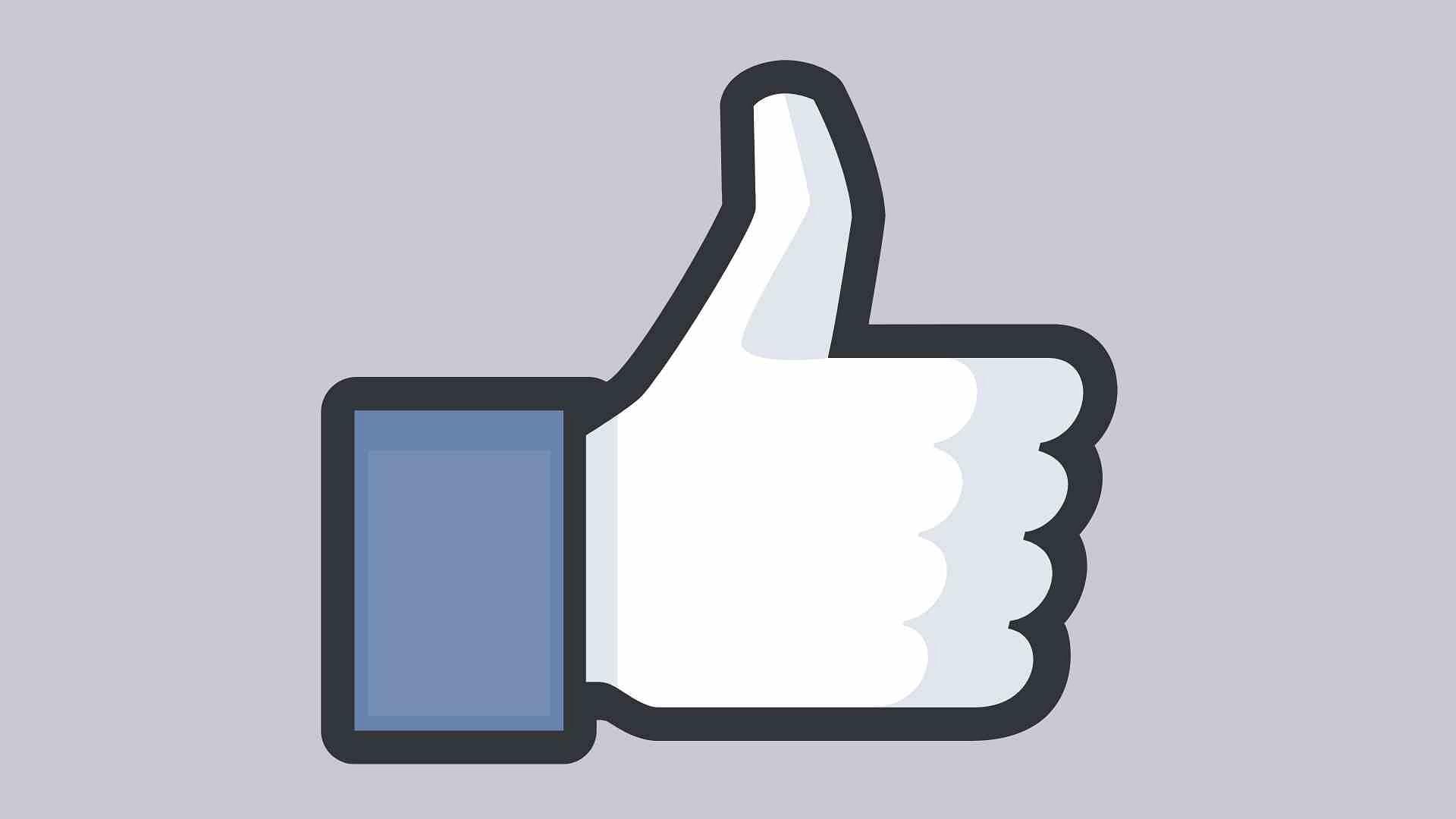 facebook?blur=25