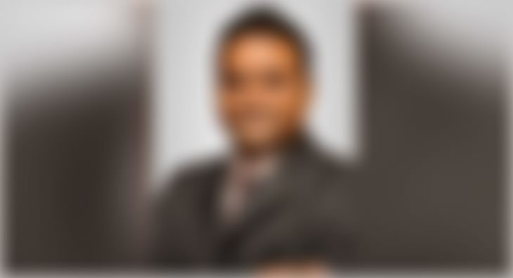 FTI Consulting - Senior Director, Rakesh Aulaya