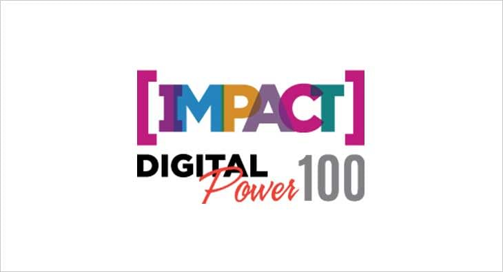 impact digital power