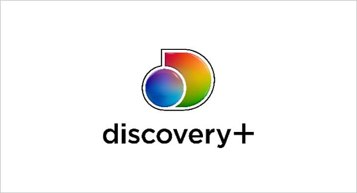 discovery+ new series?blur=25