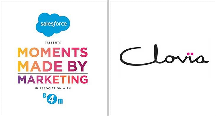 SALESFORCE?blur=25