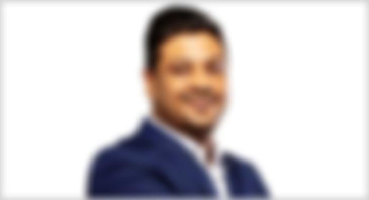 Swaroop Banerjee - Zee Live