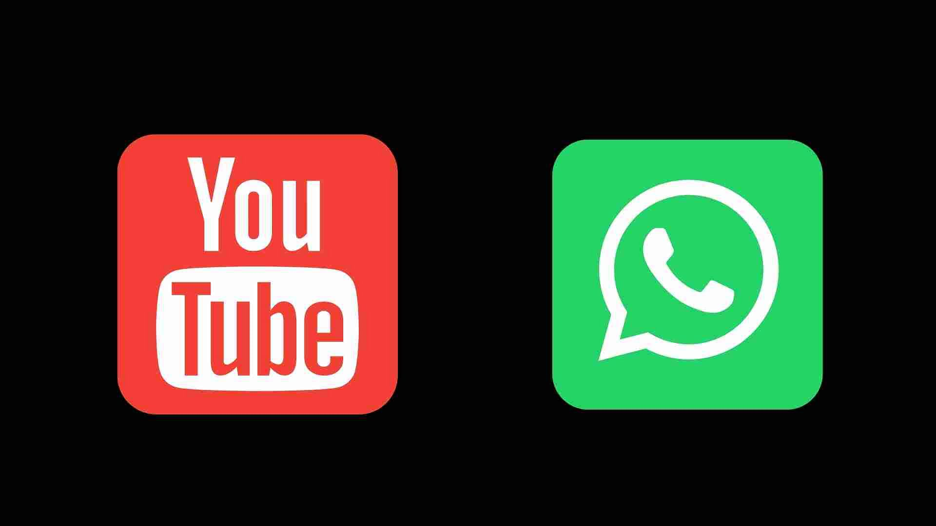Whatsapp-Youtube?blur=25