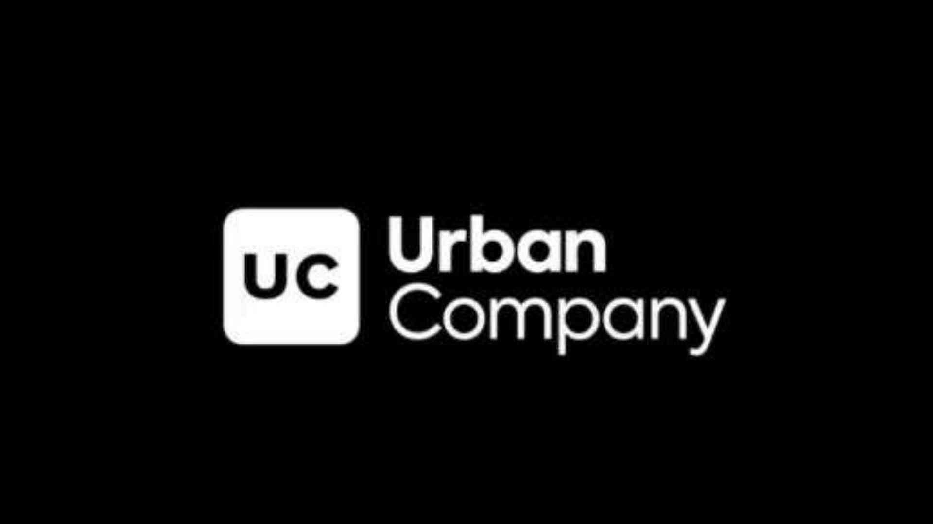 urban company?blur=25
