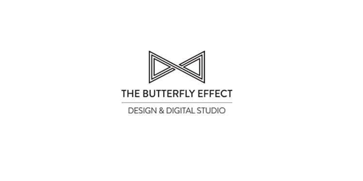 The Butterfly Effect Studio?blur=25